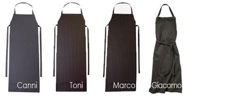 tablier - verona premium cg workwear verona premium : la meilleure ... - Tablier Cuisine Professionnel