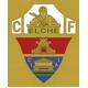 Club de Elche