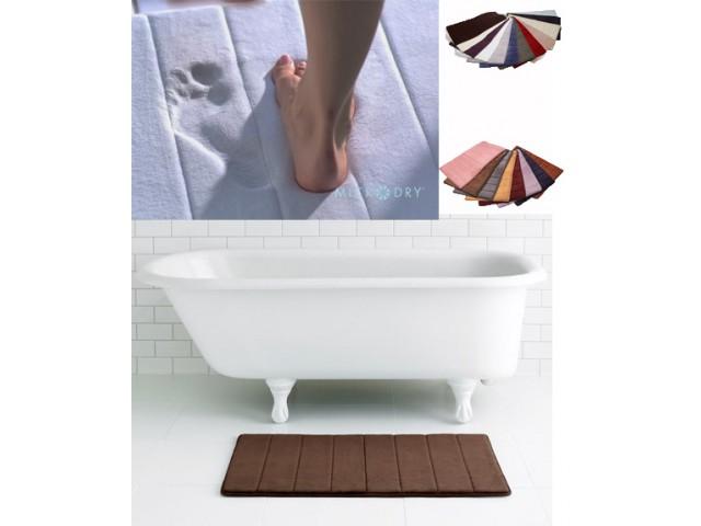 tapis de bain micro dry m moire de forme sensei tapis micro dry la meilleure offre pour tous. Black Bedroom Furniture Sets. Home Design Ideas
