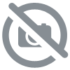 SUPPORT POST-IT PORTE-STYLO