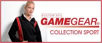 KustomKit collection sport