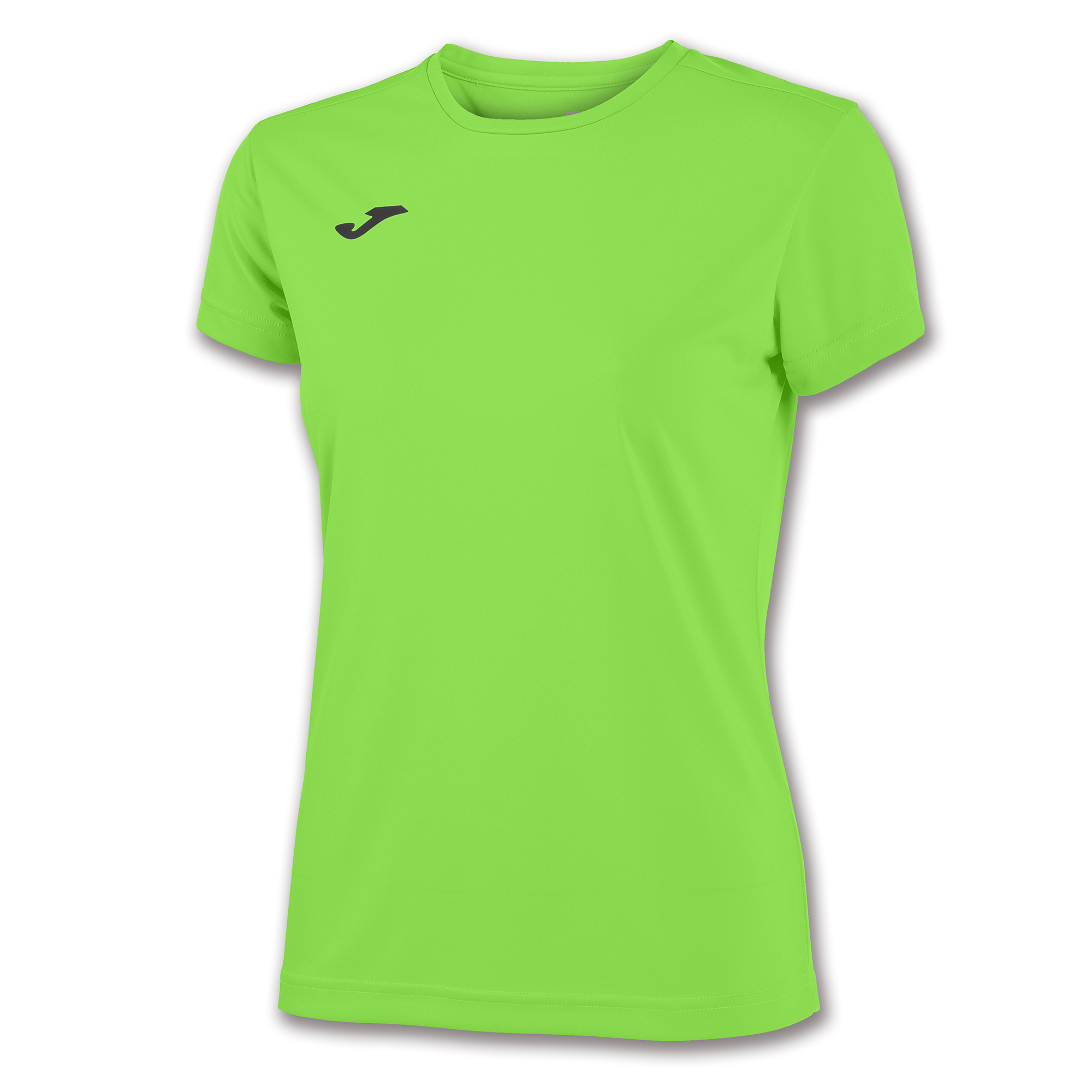 Joma 900248 600 T-Shirt Femme